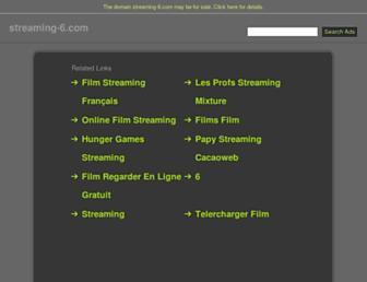 23a1674906d14ba3e3bc8b46caa45ea7ccc12a22.jpg?uri=streaming-6