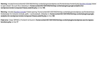 23a9446997e9d9f6266c8d4ff0eccb2f5a61cd27.jpg?uri=greencottonblog