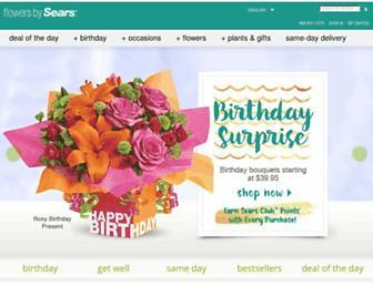 23aa7893a93da5d430208edc86a330e784cb619d.jpg?uri=flowersbysears