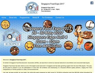 23aacb5bd605475769c351fe8c66df4c628029d9.jpg?uri=singaporefoodexpo.org