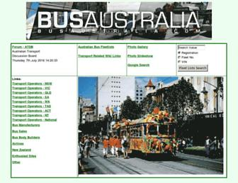 23ac0f958b6516690af79b510a1e3e2394ee7cf3.jpg?uri=busaustralia