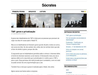 23acc5340f498014ec2333217425a743be9d70eb.jpg?uri=socrates.com