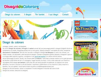 23ad9a1dd403539d5ff62bd9750e042d6fc85d79.jpg?uri=disegnidacolorare