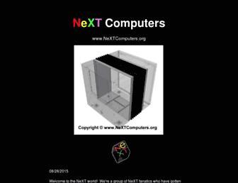 23b168e54a28a85d30afa477ab0ecf1f5d173ed9.jpg?uri=nextcomputers