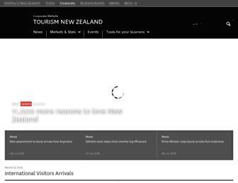 23b37ef6f5e1f848c033f48a014bb12946da6e58.jpg?uri=tourismnewzealand