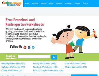 23b99c7103e92b6dc4beb2114b0010ef4f2012b9.jpg?uri=kidslearningstation