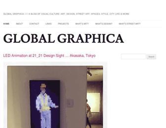 23bc387f503b6789ab7c0e106fa59ad8efc14261.jpg?uri=globalgraphica