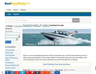 23c93a740535009353b19a00e35ab560846fa1f1.jpg?uri=boatclassifieds