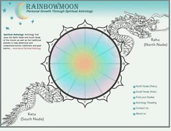 23cca3bf6f5172b4117cd3b0493dfee3f8b14c17.jpg?uri=rainbowmoon
