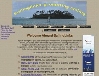 23cd65474dbad71777058b1b11aa119e4dcbe860.jpg?uri=sailinglinks