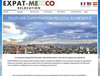 23d1fe9bae9e47f225eedcfaf1c1b6d16824abc3.jpg?uri=expat-mexico