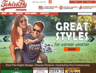 Thumbshot of Lolhippo.com