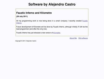 23dca26c22464de9e168695a8ed62cff4a563eb6.jpg?uri=alex-castro