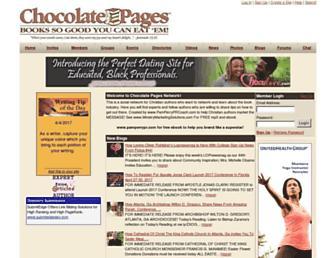 23ebfd07dbd0d78d3f6ba7f18ec3fa606dbd94de.jpg?uri=chocolatepagesnetwork