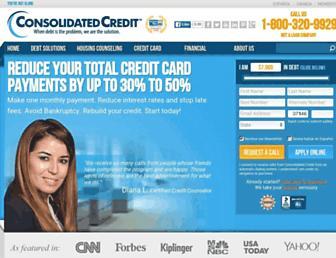 23ed1791136f96b5ac41f1a7e1475ed4820d8dd9.jpg?uri=consolidatedcredit