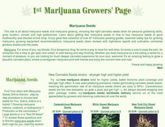 23f2de735e3f26e6ac9dff7caacc05310803a949.jpg?uri=1stmarijuanagrowerspage
