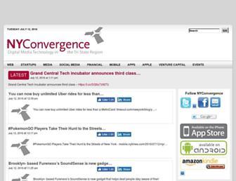 23f6cc4fc4e772b134a15ec876eb4875340480b7.jpg?uri=nyconvergence