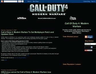 23fceeef1e728bfacfa681c692095c52dc228911.jpg?uri=call-of-duty4-modern-warfare.blogspot