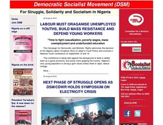 2406c2d509c52b8da9e3b5e78c8b45a8489fe53c.jpg?uri=socialistnigeria