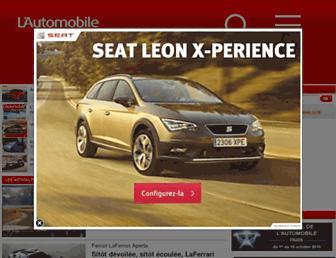 2407c77e377f9ccd844a8361c1329acade632492.jpg?uri=automobile-magazine