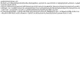 240ef4281069798f0344ceb3fb72916ecc6b57df.jpg?uri=chistes365