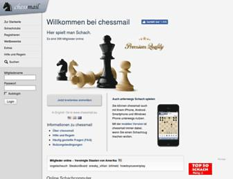 24102053bcffe391604416e99ce51d8d8f94ae51.jpg?uri=chessmail