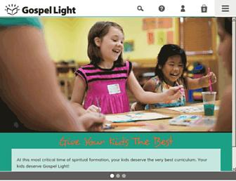 241402c09f112f4fe47eeb37c878c4e59229b3e9.jpg?uri=gospellight