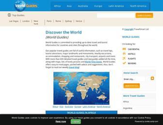 2416b7d74ceedaba9bcb617b2130cd35af1a5667.jpg?uri=world-guides