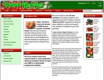 2419582f5a60e5807c15cd2e8dd44d5562638e89.jpg?uri=tomatogrowers