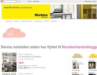 24224c95374022b124c37f6fb0a510271840486e.jpg?uri=norskeinteriorblogger.blogspot