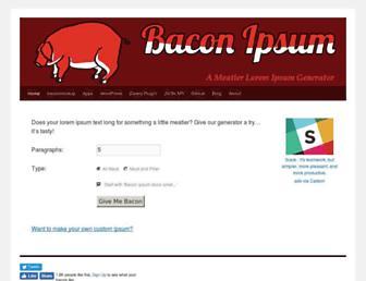 24224d0d05777965d7fd84c8465941227dd0ead9.jpg?uri=baconipsum