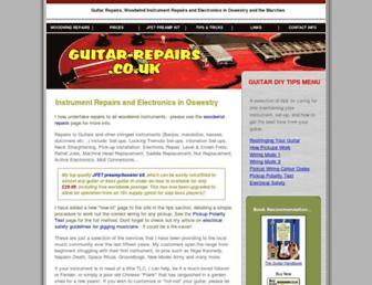 24232859a13cff071e6316f8c4b151d5dd04ad1b.jpg?uri=guitar-repairs.co
