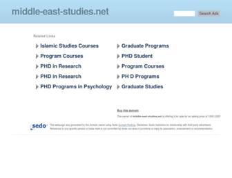 24269b78c4447f68e70be5c40a24518513127f8d.jpg?uri=middle-east-studies