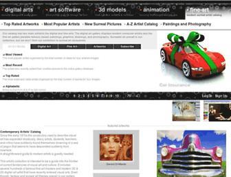 2429add5f10f9bf419aab782b6c6e2bbe6db3aa3.jpg?uri=neosurrealism.artdigitaldesign