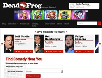 242a979dfd218804f0c8232232f1f74e1ff520e2.jpg?uri=dead-frog