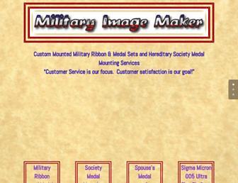 243e9ddd0e929031050098882c664bcb8c3b740d.jpg?uri=militaryimagemaker