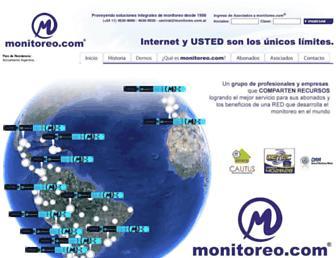 243f44b4add381d178df2aa107654eca37d41787.jpg?uri=monitoreo