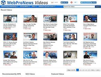 243fc00dff8f266952eb8c4193411afc9ee20e54.jpg?uri=videos.webpronews