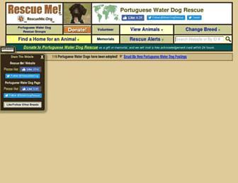 244bf3bc8280f6b3477741c85b5df02ed11884a6.jpg?uri=portuguesewaterdog.rescueme