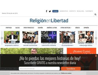 244fc880d771b1cbd2f6f761bd9eb6bab30d8a79.jpg?uri=religionenlibertad