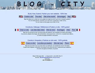 245125a96ab294ffdf3229768b71370845eab955.jpg?uri=blog-city