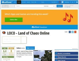 245934ae0c5adf7a1b34d16910f383bcccc82ff9.jpg?uri=loco-land-of-chaos-online.en.softonic