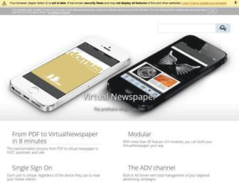245adb26784c56e90346b0ac867f696c3756924b.jpg?uri=virtualnewspaper