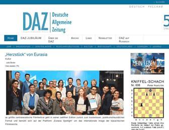 246faf7f147a2d8ed82c60e7ec02bf7313942ade.jpg?uri=deutsche-allgemeine-zeitung