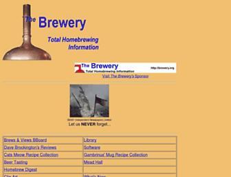 2471d2e5294d5847d7fb24e496d981832e62589a.jpg?uri=brewery