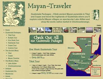 247714201c7d20f4ab759207ecd948f36d3696ad.jpg?uri=mayan-traveler