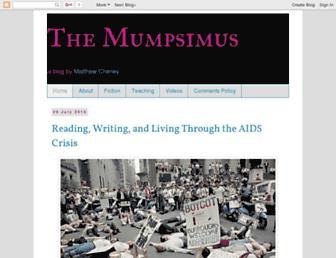 247e0c4d3e5e9df47a738166ef937a8f60f35746.jpg?uri=mumpsimus.blogspot