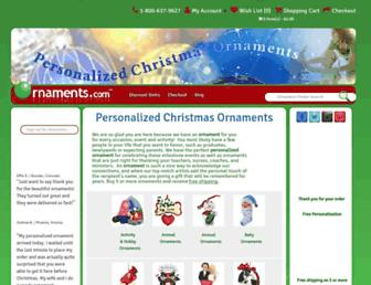 247f912493d3caf042b8472b520e49bb825c53da.jpg?uri=ornaments