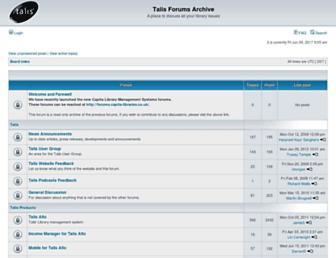 2480ccdb068eaf588d77fc09e5ce45d7f536695f.jpg?uri=forumarchive.capita-libraries.co