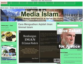 2483f0c5c34a1c059e7b5dd0f77aa3aea959b9a3.jpg?uri=media-islam.or